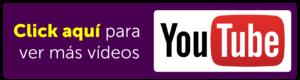 boton youtube -01